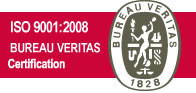 Continuous Improvement ::: ISO 9001